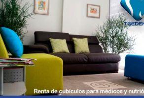 Foto de local en renta en Esmeralda, Puebla, Puebla, 15300007,  no 01