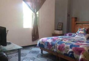 Foto de casa en venta en Monte Verde, Juárez, Nuevo León, 20362613,  no 01