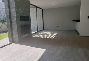 Foto de casa en condominio en venta y renta en El Molino, Cuajimalpa de Morelos, DF / CDMX, 15515294,  no 01
