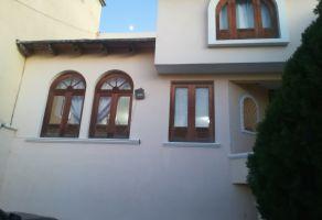 Foto de casa en venta en Club Campestre, Querétaro, Querétaro, 10313549,  no 01