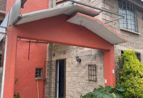 Foto de casa en venta en El Capulín, Ixtapaluca, México, 22188350,  no 01