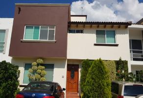 Foto de casa en renta en Milenio III Fase A, Querétaro, Querétaro, 14877722,  no 01