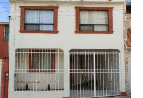 Foto de casa en venta en Mármol III, Chihuahua, Chihuahua, 14999905,  no 01