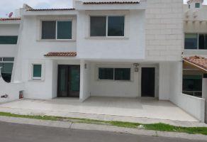 Foto de casa en renta en Centro Sur, Querétaro, Querétaro, 21716946,  no 01