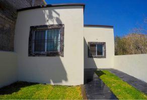 Foto de casa en venta en Arboleda Tonala, Tonalá, Jalisco, 6962097,  no 01