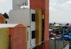 Foto de casa en venta en Tierra Blanca, Ecatepec de Morelos, México, 21436350,  no 01