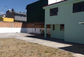 Foto de oficina en renta en San Felipe Ixtacala, Tlalnepantla de Baz, México, 6387803,  no 01