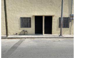 Foto de departamento en renta en Apodaca Centro, Apodaca, Nuevo León, 20311258,  no 01