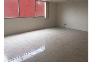 Foto de departamento en renta en Guadalupe Inn, Álvaro Obregón, DF / CDMX, 20364278,  no 01
