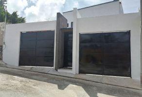 Foto de casa en venta en Hermenegildo Galeana, Cuautla, Morelos, 21889012,  no 01