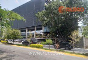 Foto de terreno habitacional en venta en Loma Real, Zapopan, Jalisco, 21447835,  no 01