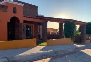 Foto de casa en venta en San Carlos Nuevo Guaymas, Guaymas, Sonora, 16829140,  no 01