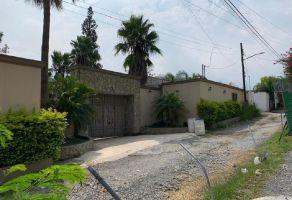 Foto de casa en venta en El Uro, Monterrey, Nuevo León, 20252604,  no 01