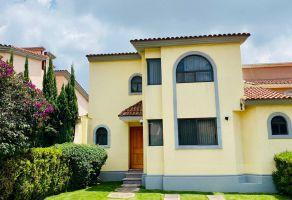 Foto de casa en renta en Lomas de Cortes, Cuernavaca, Morelos, 22249038,  no 01