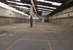 Foto de bodega en renta en Industrial Alce Blanco, Naucalpan de Juárez, México, 22187366,  no 01