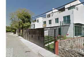 Foto de casa en venta en Chantepec, Jocotepec, Jalisco, 6849035,  no 01
