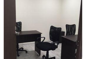 Foto de oficina en renta en Guadalupe Inn, Álvaro Obregón, DF / CDMX, 15096255,  no 01
