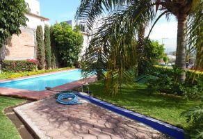 Foto de casa en venta en Atlihuayan, Yautepec, Morelos, 17117265,  no 01