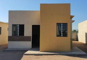 Foto de casa en venta en Casa Digna, Mexicali, Baja California, 17489377,  no 01