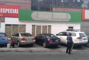 Foto de local en renta en Los Cedros, Metepec, México, 14821763,  no 01