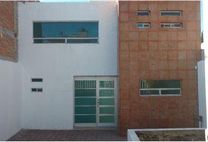 Foto de casa en venta y renta en Tejeda, Corregidora, Querétaro, 15301410,  no 01