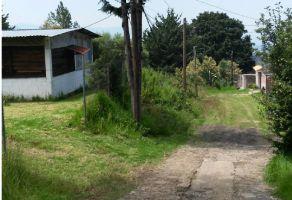 Foto de terreno habitacional en venta en Santa Cecilia Tepetlapa, Xochimilco, DF / CDMX, 12166023,  no 01