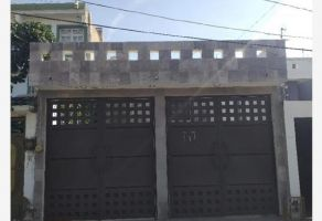 Foto de casa en venta en Habitacional Coecillo, León, Guanajuato, 19851127,  no 01