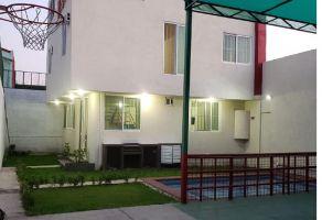 Foto de casa en venta en 3 de Mayo, Emiliano Zapata, Morelos, 21732873,  no 01