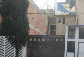 Foto de casa en venta en El Olivo II Parte Alta Carlos Pichardo Cruz, Tlalnepantla de Baz, México, 15961428,  no 01