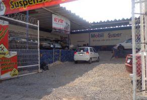 Foto de bodega en venta en 8 de Agosto, Benito Juárez, DF / CDMX, 20432832,  no 01