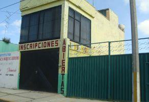 Foto de casa en renta en Centro, Apizaco, Tlaxcala, 22210536,  no 01