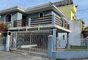 Foto de casa en venta en Las Villas, Tampico, Tamaulipas, 20630046,  no 01