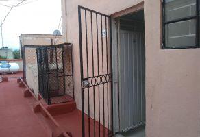 Foto de departamento en renta en San Rafael, Cuauhtémoc, DF / CDMX, 18613118,  no 01