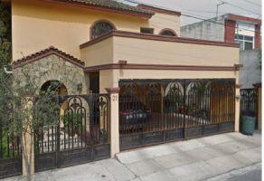 Foto de casa en venta en Álamos Corregidora, Monterrey, Nuevo León, 19192414,  no 01