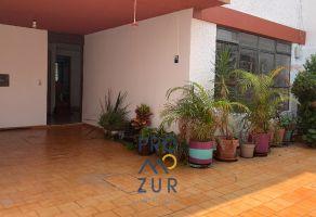 Foto de casa en venta en Santiago Sur, Iztacalco, DF / CDMX, 9368547,  no 01