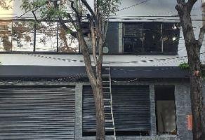 Foto de local en renta en Del Valle Centro, Benito Juárez, DF / CDMX, 17134031,  no 01
