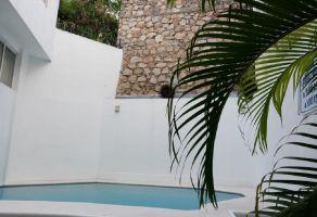 Foto de departamento en renta en Condesa, Acapulco de Juárez, Guerrero, 20631764,  no 01