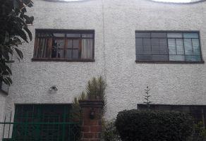 Foto de casa en venta en Tepeyac Insurgentes, Gustavo A. Madero, DF / CDMX, 10095928,  no 01