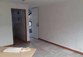 Foto de departamento en renta en Centro (Área 2), Cuauhtémoc, DF / CDMX, 21991945,  no 01