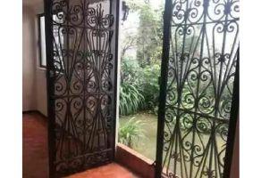 Foto de casa en venta en San Miguel Chapultepec I Sección, Miguel Hidalgo, Distrito Federal, 6893865,  no 01