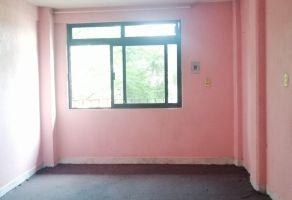 Foto de departamento en venta en Manantiales, Nezahualcóyotl, México, 20533128,  no 01