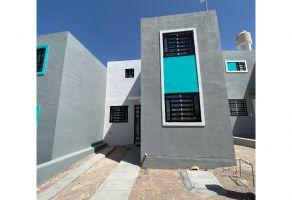 Foto de casa en venta en Real del Sol, Aguascalientes, Aguascalientes, 21226898,  no 01