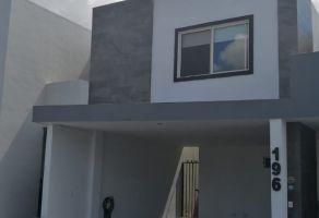 Foto de casa en venta en Alcatraces Residencial, San Nicolás de los Garza, Nuevo León, 16345607,  no 01