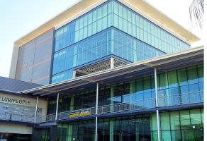 Foto de oficina en renta en Apodaca Centro, Apodaca, Nuevo León, 20967000,  no 01