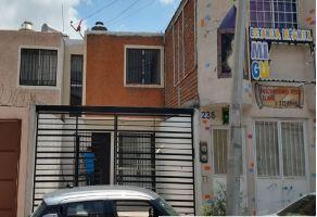 Foto de casa en venta en Villas Santa Julia, León, Guanajuato, 21699003,  no 01