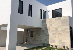 Foto de casa en renta en Altavista Juriquilla, Querétaro, Querétaro, 20297303,  no 01