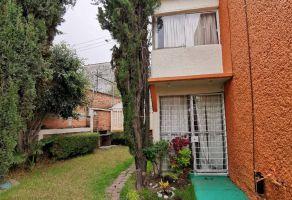 Foto de casa en renta en La Cañada, Atizapán de Zaragoza, México, 21449028,  no 01