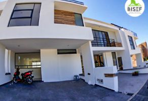 Foto de casa en venta en Tres Marías, Morelia, Michoacán de Ocampo, 15239841,  no 01