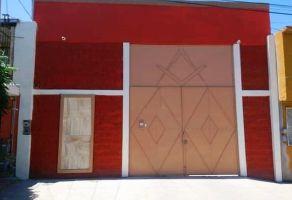Foto de bodega en venta y renta en Arquitectos, Chihuahua, Chihuahua, 16279400,  no 01