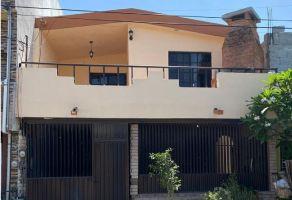 Foto de casa en renta en Rincón de Casa Blanca 1er Sector, San Nicolás de los Garza, Nuevo León, 15454497,  no 01